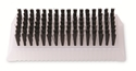 Picture of Hand & Nail Brushes Medium Texture, autoclavable, 12/Pkt