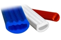 Picture of Silicone Clamp Covers
