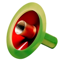 Picture for category Light Handle Products