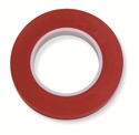 Picture of Identification Roll Tape - Solid Colour