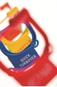 Picture of Special Colour Locking Tags