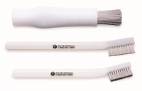 Picture for category Burr Cleaning Brushes