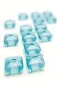Picture of Tip Caps Universal Weitlaner & Self-retaining Retractors