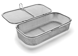 Picture of Micro Mesh Instrument Trays