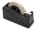 Picture of Process Indicator Tape Process Indicator Tape Dispenser