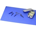 Picture of Sterilizable Work-Surface Mat