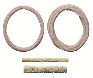 Picture of Cotton Pipe Cleaners