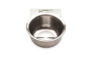 Picture of OR & Procedure Bowls - Stainless Steel