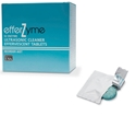 Picture of EfferZyme - Effervescent Cleaning Tablets