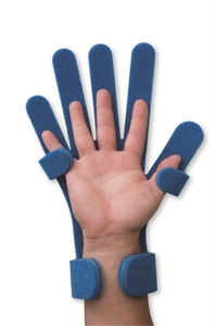 Picture of Hand Immobilizers