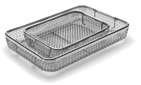 Picture for category Mesh Trays