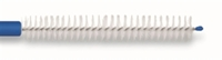 Picture for category Acrylic Tip, Nylon