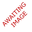 Picture of Sutherland Hygiene Requisites Sutherland Hair Shampoo 7g sachets, 100/Pkt