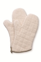 "Picture of Autoclave Mitts / Gloves Autoclave Mitts 13"" mitt, 2/Pkt"