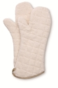 "Picture of Autoclave Mitts / Gloves Autoclave Mitts 17"" mitt, 2/Pkt"