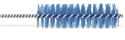 Picture of Polypropylene Bristles Channel Cleaning Brushes 15.0mm x 50.8mm x 46cm, 2/Pkt