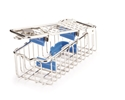 Picture of Stainless Steel Scope Baskets