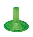Picture of Flexible Light Handle Cover Light Handle Cover, Green Polyethylene film, Disposable