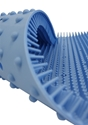 Picture of Finger Mats & Flat Mats Silicone Pin Mat 330 x 450mm