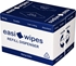 Picture of Cleaning Wipe Dispenser Boxes and Refil Bags