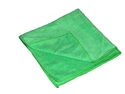 Picture of Microfibre Wipes/Cloths Chicopee Microfibre Light - Cloth, Green