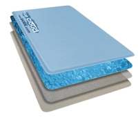 Picture for category Anti-Fatigue Gel Mats