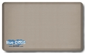 Picture of Blue Cloud Nimbus Anti-Fatigue Mat Anti-Fatigue Mat, 51cm x 183cm, Taupe