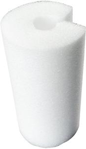 Picture of Safe-Soak Endoscope Sponges