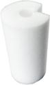 Picture of Safe-Soak Endoscope Sponges Safe-Soak Endoscope Sponge, Tubular, Bulk