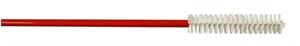 Picture of ARC Rigid Scope Cleaning Brush & Sheath