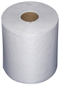 Picture of Wipe Rolls Sontara Smooth White Roll, 51gsm, 28 x 38cm