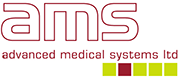 Advanced Medical Systems Limited