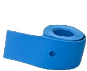 Picture of Endoscope Bite Block Single Use Straps