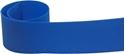 Picture of 2.5cm x 45cm Tourniquet - TOURNY Non-Sterile, Blue - 1 unit/bag