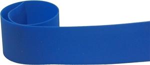 Picture of 2.5cm x 45cm Tourniquet - TOURNY Non-Sterile, Blue - 100/pack