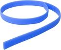 Picture of 0.5cm x 56cm Tourniquet - TOURNY Sterile, Blue - 20/pack