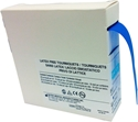 Picture of 2.5cm x 45cm Tourniquet - TOURNY NON-Sterile, Blue - 400/pack