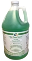 Picture of Low Foam Enzymatic Detergent, 1 x 3.8L