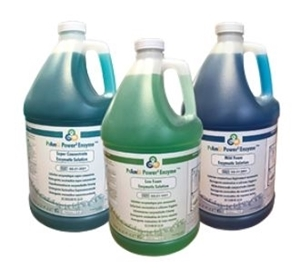 Picture of Enzymatic Detergents