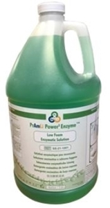 Picture of Low Foam Enzymatic Detergent, 4 x 3.8L