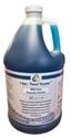 Picture of Mild Foaming Enzymatic Detergent, 1 x 3.8L