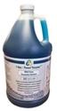 Picture of Mild Foaming Enzymatic Detergent, 4 x 3.8L