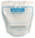 Picture of Ready To Use Flat Sponge with 100ml enzymatic detergent, 12/box, 4 box/pack (48)