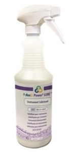 Picture of Instrument Lube Spray, 12 x 950ml