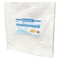Picture of Endoscope First Clean Wipes