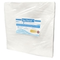 Picture of Non-woven Cleanroom Wipes, 31cm x 31cm