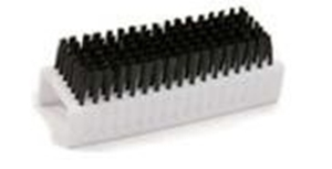 Picture of Hand & Nail Brushes