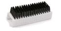 Picture of Hand & Nail Nylon Scrub Brush Autoclavable, 50/Pkt