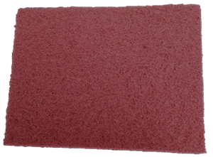Picture of Scrub Pads for Instruments, 3/Pack