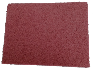 Picture of Scrub Pads for Instruments, 3/Bag, 50 Bags/Pack (150 units)